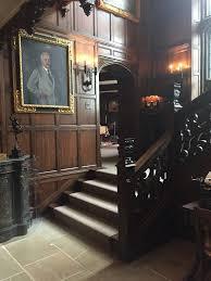 Best Tudor Interiors Images On Pinterest Tudor English Tudor - Tudor homes interior design