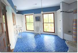 tiles marvellous blue floor tiles blue floor tiles bathroom