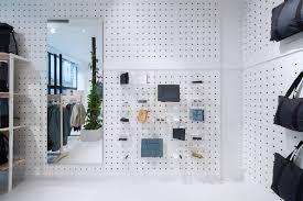Home Design Stores Paris Rains Store Paris Is Now Open Rains Defying Danish Weather