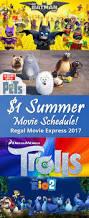 best 25 summer movies 2017 ideas on pinterest reading books