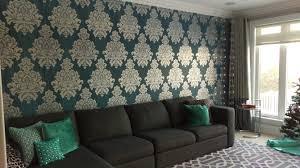 Top Toronto Interior Designers Interior Design Simple Interior Painting Toronto Beautiful Home