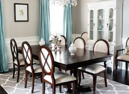 dining room traditional dark furniture igfusa org