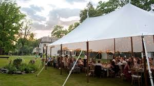 party rental orange county tidewater sailcloth tent apex tent and party rentals orange
