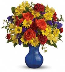 flower delivery pittsburgh flowers delivery pittsburgh pa harolds flower shop