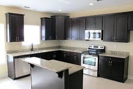 kitchen cabinet sets lowes kitchen cabinets sets kitchen cabinets sets lowes whitedoves me