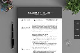 Testing Resume For 1 Year Experience The Best Cv U0026 Resume Templates 50 Examples Design Shack