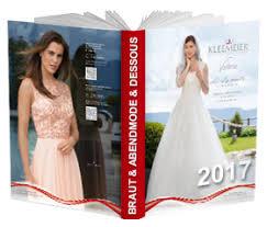 brautkleid katalog bestellen kleemeier brautkleider brautmode hochzeitskleider hochzeitsmode