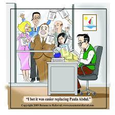 Bank Teller Job Description Resume by Good Resume For A Bank Job