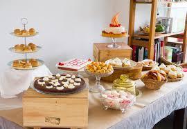 cap cuisine lille mon buffet sucré réalisé pour l anniversaire de guilhem lille en