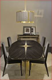 dining room furniture san antonio decor fabulous amazing upholstered chair star furniture san