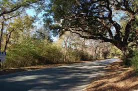 beaufort sc lots land and acreage for sale lowcountry properties