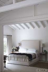 elle decor bedrooms click here to see the bedrooms moodboard elle