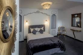 chambres d hotes strasbourg demeure m des chambres d hôtes chics à strasbourg
