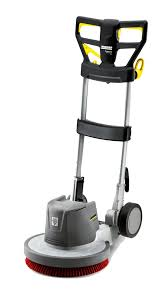 karcher bds43 duo c 17 floor polisher new lease available 728 png