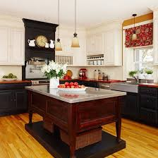 unique kitchen island 64 unique kitchen island designs digsdigs