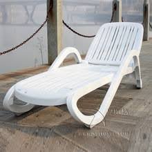 Plastic Beach Chairs Popular White Outdoor Chairs Buy Cheap White Outdoor Chairs Lots