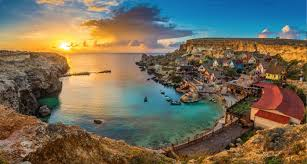 Maltese Flag Meaning Why Live In Malta Tipico Careers