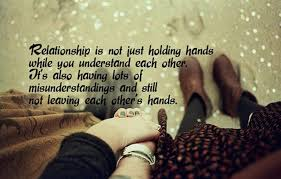 romantic quotes best romantic quotes and messages with beautiful pictures page 1