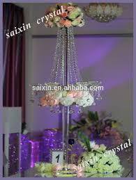wedding decorations wholesale wedding decorations wholesale china wedding decorations wholesale
