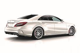 2015 mercedes amg used 2015 mercedes cls class for sale pricing features
