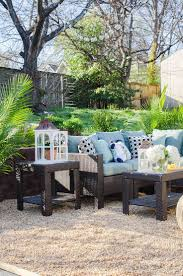 Design A Patio 569 Best Outdoor Living Images On Pinterest Outdoor Living