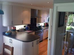bespoke kitchens in london kitchen designers london custom