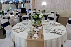 how to decorate a round table round table centerpieces in different styles round table decor