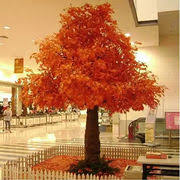 china artificial tree suppliers artificial tree manufacturers