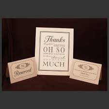 wedding gift table sign wedding gift table sign wording imbusy for