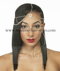 the 25 best black hair quick weave hairstyles ideas on pinterest