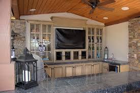 Outdoor Livingroom by Outdoor Living Room Pensacola Fl Home Romantic