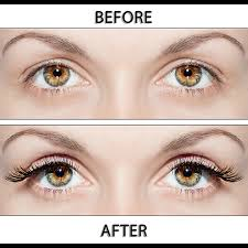 best eyelash extensions 1 in milford franklin ma