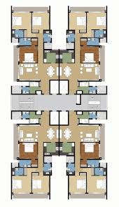 exceptional floor plans luxury homes 4 01 typical housing unit exceptional floor plans luxury homes 4 01 typical housing unit plan