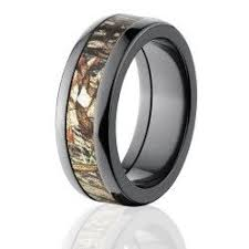 camo mens wedding bands best 25 mens camo wedding bands ideas on