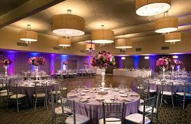 Wedding Packages In Los Angeles Rancho Palos Verdes Wedding Locations Wedding Receptions Rancho