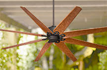 Ceiling Fans With Remote by Remote Control Ceiling Fans Hand Held Remote Controlled Designs