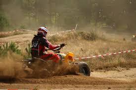 motocross atv free images sand mud motocross soil cross extreme sport