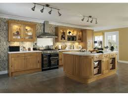 meuble cuisine sur mesure pas cher impressionnant cuisine sur mesure pas cher et meuble bois cuisine