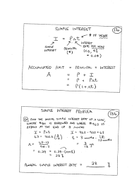 Simple Complex And Compound Sentences Worksheet Kids Math Plane Growth Decay Interest Half Life Linear With Vs