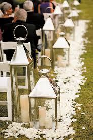 Lantern Wedding Centerpieces Lanterns For Your Wedding Decor Jamaica Weddings Blog