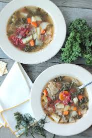 hearty midwest vegetable stew physical kitchness