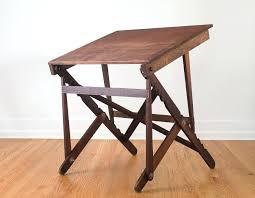 Drafting Table Vintage Vintage Drafting Table Image Of Big Vintage Table Antique Drafting