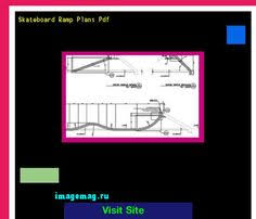 How To Build A Garden Shed Ramp by How To Build A Garden Shed Ramp 182011 The Best Image Search