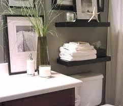 charming best 25 modern bathroom decor ideas on pinterest of