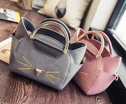 bag new year hot sale shoulder bag stylish office working handbag new year