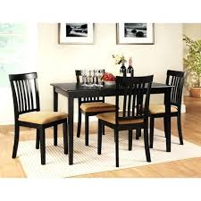 walmart dining room sets vanity dining chairs walmart size of room sets at