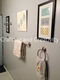 gray and yellow bathroom color ideas datenlabor info
