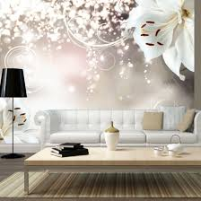 Wohnzimmer Deko In Rot Hausdekoration Und Innenarchitektur Ideen Kleines Wohnzimmer