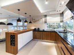 kitchen kitchen lighting ideas 46 mahaffey electrical services