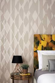 designer wallpaper online store for usa u0026 canada materials